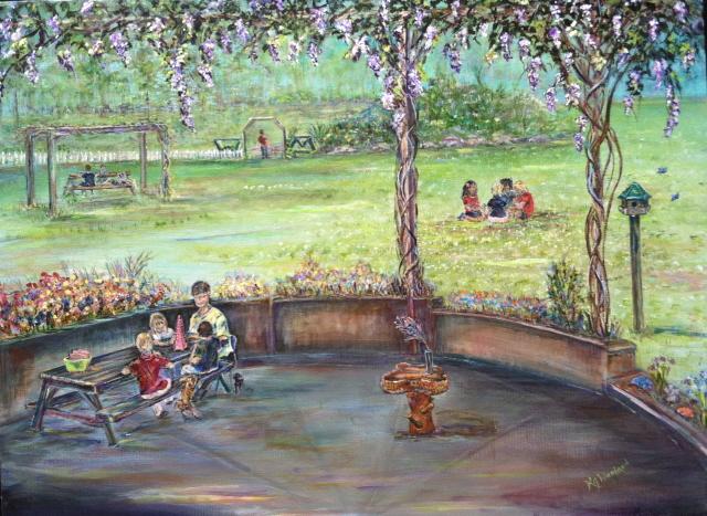 The Montessori Way